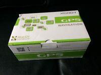 Car XGody GPS Navigator(New)