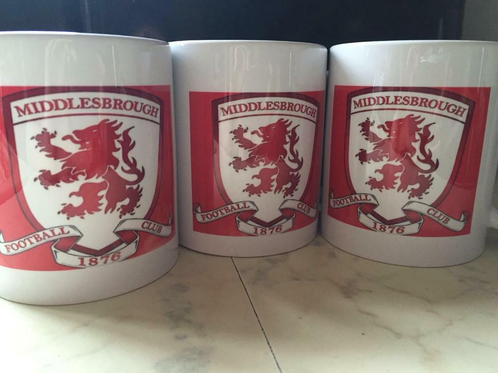 Image result for personalised mugs