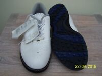 golf shoes size 7 adidas