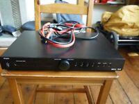 Tangent DAB-100 DAB Digital Radio