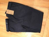 Brand new boys chinos