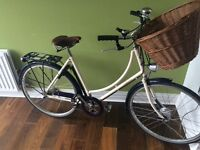 Pashley Ladies Bicycle