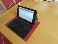 Dell Venue 8 Pro Intel 3740D Quad 64GB 2GB Ram 3G HSPA+ WiFi