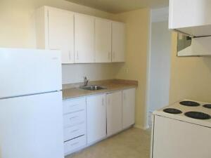 Special: 1 year FREE Parking with Stylish 2 Bedroom Suites! Kitchener / Waterloo Kitchener Area image 5