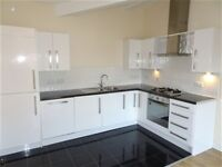 AN AMAZING REFURBISHED 1 BED FLAT TO RENT
