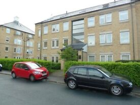 Beautifully presented 2 bedroom stylish apartment close to York City Centre