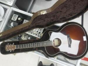 Taylor Acoustic Electric Guitar 714ce - We Buy and Sell Musical Instruments - 115796 - DC1227408