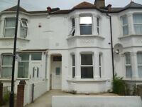 3/4 Bed 2 Rec Mid Terrace Part Furnished House In Grove Road, Hounslow East TW3 3PR