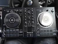 Pioneer DDJ-RB new!