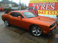 New & Part worn tyres, Great treads, Open 7 days a week !! Call Rutherglen tyres 0141 643 1532