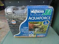 Hozelock Aquaforce 15000