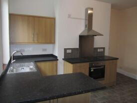 3 bed house for let in Hopetown. Close to amenities, schools and bus links.