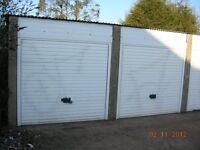 GARAGES - PARKING SPACES VARIOUS SITES - COVENTRY