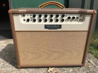 Mesa Boogie Lonestar Special *REDUCED*