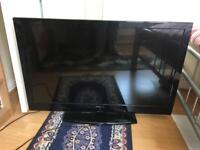 47in HD LED TV