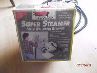 EARLEX SUPER STAMER WALLPAPER STRIPPER 07831113938