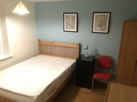 Perfect for students!!! Double bedrooms available.. in the heart of london! 15min to LONDON BRIDGE