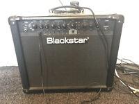 Blackstar ID 30 TVP Electric Guitar Amp