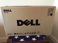 BRAND NEW P2212H Dell Professional TV Monitor