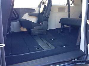 2016 Dodge Grand Caravan SXT Oakville / Halton Region Toronto (GTA) image 6