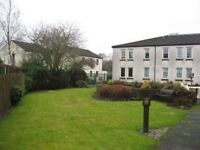 Bield Retirement Housing with Meals in Blairgowrie, Perth & Kinross - One bedroom flat (unfurnished)