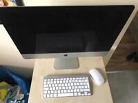 "Apple iMac 21.5"""