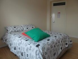 NEED TO MOVE NOW???!!!DOUBLE ROOM!!SPRING PROMOTION: NO DEPOSIT!!!!