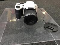 Fujifilm 16mp camera