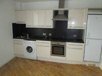 1 Bedroom apartment WESTGATE LOFTS 78 OLD WESTGATE DEWSBURY WF13 1NF
