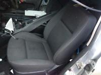 VW Polo 6n2 seats free to uplift.