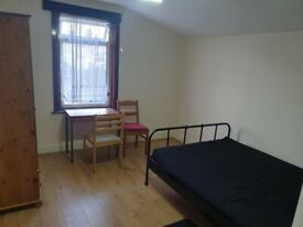 Beautiful single room in the heart of Wanstead Park IG1