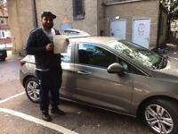 ADI Qualified Driving Instructor - Driving Lessons/School in Enfield/Tottenham/Edmonton