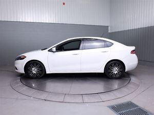 2013 Dodge Dart RALLYE TURBO A/C MAGS TOIT West Island Greater Montréal image 12