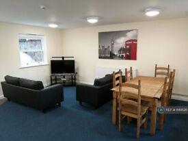 1 bedroom in Moss Yard, Leamington Spa, CV31 (#1149526)