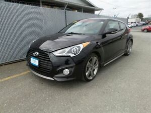 2013 Hyundai Veloster Turbo-$9/Day-Auto,Sunroof,Leather,8 Wheels