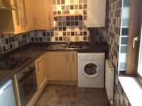 1 bed flat near University and Northern hotel