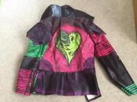 Disney shop jacket ages 9/10