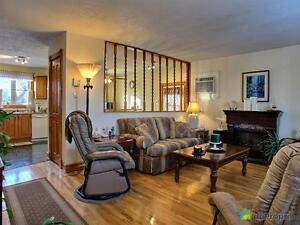 265 000$ - Bungalow à vendre à Gatineau Gatineau Ottawa / Gatineau Area image 6