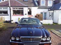 jaguar xj6 for sale last of the proper jags 1994.