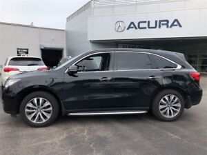 acura mdx one owner kijiji in ontario buy sell save with