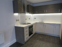 chatham street two bed apartment