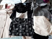 Ladies Clothes Bundle Size 16/18