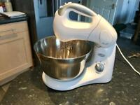 Breville Mixer with Bowl