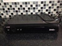 Digital tv recorder free view +