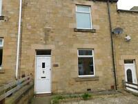 2 bedroom house in Theresa Street, Blaydon