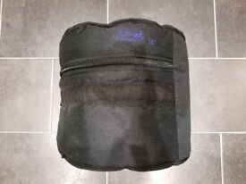 Stagg 12T Drum Bag
