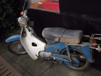 WANTED ANY MOTORCYCLES FROM CLASSICS TO NEARLY NEW BIKES NATIONWIDE