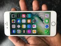 iPhone 6 16gb EE,T,Orange,Virgin network like new