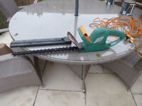 Pereformance Power 500W Hedge Trimmer