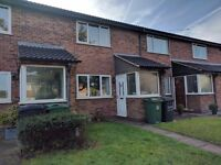 2 Bedroom House to Let in Sileby, Leicestershire